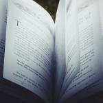Poesía para leer en 2020