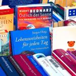 Las librerías se reinventan en la pandemia