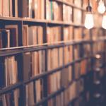 Libros más vendidos durante el confinamiento