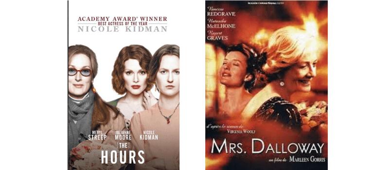 Películas La señora Dalloway