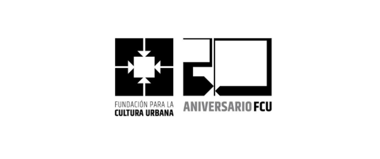 Fundación para la Cultura Urbana