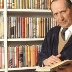 El centenario de Miguel Delibes