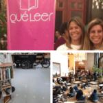 11 razones para conocer y apoyar a QuéLeer