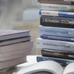 25 novedades literarias para el 2021