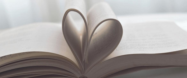 El amor entre géneros y subgéneros literarios