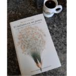 """Reseña """"El infinito en un junco"""" de Irene Vallejo"""
