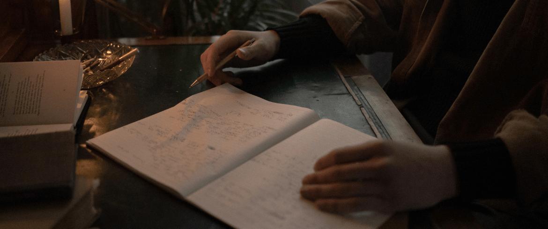 10 Voces destacadas de la poesía hispanoamericana