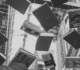 20 Récords Guinness sobre libros y escritores