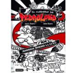 """Reseña de """"El cuaderno de Pedroloko. ¡Rodrigo mordió la luna!"""" de Javier y José A. Bizarro"""