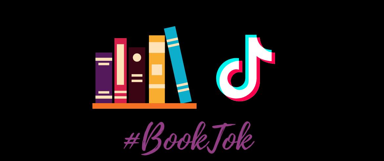 BookTok la nueva forma de recomendar libros