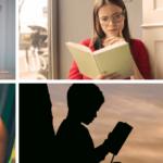 Celebra el Día del libro leyendo en casa. El 23 de abril celebramos un Día del Libro que nos mueve a la reflexión sobre el poder de la lectura y cómo durante la pandemia, los libros han sido un refugio, los compañeros ideales para muchos.