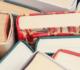 Conoce las nuevas publicaciones de los escritores venezolanos