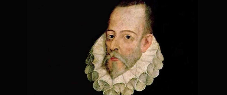 El legado de Miguel de Cervantes