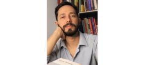 Luis Carlos Azuaje