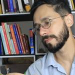 Luis Carlos Azuaje se alza con el XX Premio Anual Transgenérico