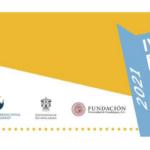 ¡Anímate¡ Lee las 12 finalistas de la IV Bienal de Novela Vargas Llosa