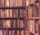 Cómo es tu biblioteca personal