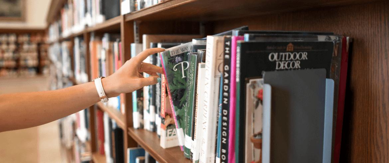 Libros que exploran la maternidad