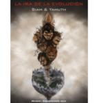 """Reseña de """"La ira de la evolución Siam & Yamuth"""" de Manuel Sansegundo Ruiz"""