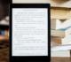 Crece un 113% venta de ebooks y audiolibros en 2020