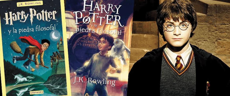 Lo que debería saber un verdadero fanático de Harry Potter