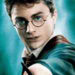 ¡Feliz Cumpleaños Harry Potter!
