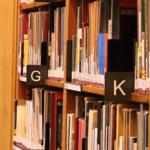 Aumenta demanda de libros en español en los Estados Unidos