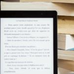 El lector español ¿Cómo es ahora ¿Cómo cambió