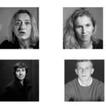 Las interesantes voces de la literatura francesa actual