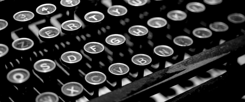 Los escritores fantasmas en la literatura