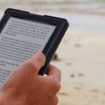 5 libros para leer en verano