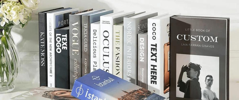 Bookishness adicción por los libros en la era digital