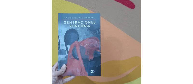 Generaciones vencidas