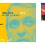 Reflexiones sobre el Concurso Nacional de Poesía Joven Rafael Cadenas