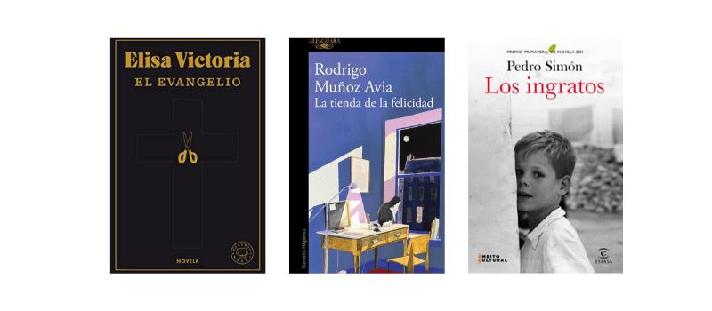 leer en invierno