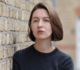 Sally Rooney la escritora millennial del momento