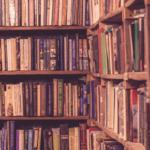 Tips infalibles para cuidar tus libros